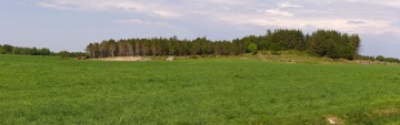 Flatåsen 13_15 _Panorama2