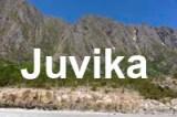Knapp Juvika