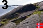 Leka03Thumb Norsk