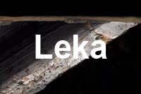Lekathumbnail