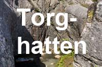 Torghatten Thumbnail1