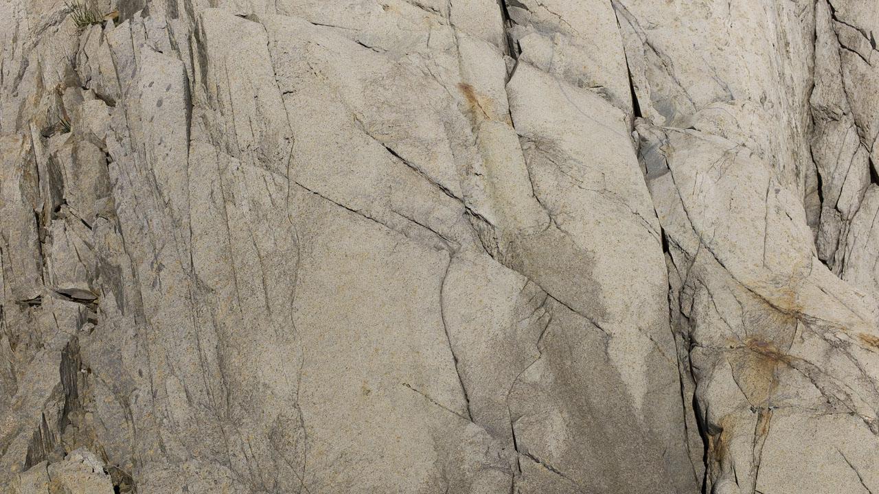 Carbon dating bergarter