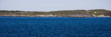 Skeisnesset fra båt 13_05